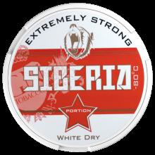 siberia-80-degrees-white-dry-220x220